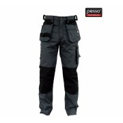 workwear-trousers-pesso-kdp110p